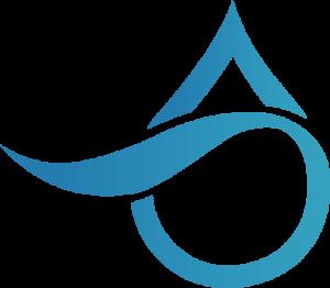 agua más segura